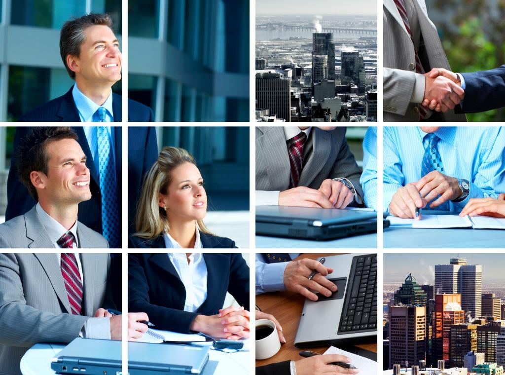 что выбрать работа руководителем или свой бизнес над тремя утверждениями: